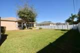 682 Voltair Terrace - Photo 39