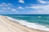 3475 Ocean Boulevard - Photo 14