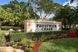 350 Prestwick Circle - Photo 22