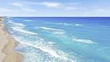 5440 Ocean Drive - Photo 21
