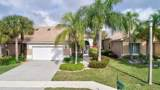 6931 Cairnwell Drive - Photo 41