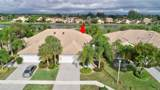 6931 Cairnwell Drive - Photo 42