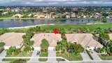 6931 Cairnwell Drive - Photo 43