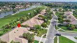 6931 Cairnwell Drive - Photo 44