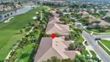 6931 Cairnwell Drive - Photo 45