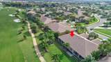 6931 Cairnwell Drive - Photo 46