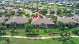 6931 Cairnwell Drive - Photo 47