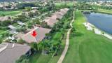 6931 Cairnwell Drive - Photo 48