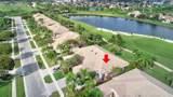 6931 Cairnwell Drive - Photo 49