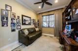 7426 Ringwood Terrace - Photo 11