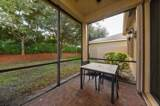 7426 Ringwood Terrace - Photo 12