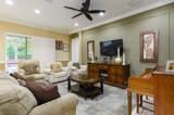 7426 Ringwood Terrace - Photo 5