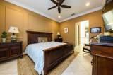 7426 Ringwood Terrace - Photo 7