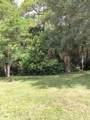 8625 Plum Cay - Photo 11