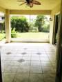 8625 Plum Cay - Photo 6