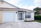 10399 Boynton Place Circle - Photo 1