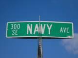 321 Navy Avenue - Photo 1