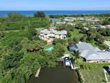 3601 Highway A1a - Photo 15