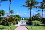 5831 Ocean Boulevard - Photo 45