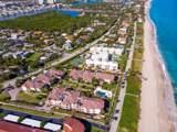 5831 Ocean Boulevard - Photo 58