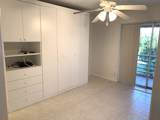 1100 Indiantown Road - Photo 1