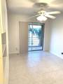 1100 Indiantown Road - Photo 3