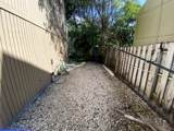 9043 Green Meadows Way - Photo 11