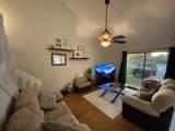 9043 Green Meadows Way - Photo 3