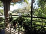 10188 Mangrove Drive - Photo 19