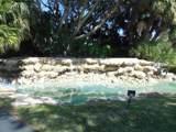 10188 Mangrove Drive - Photo 44