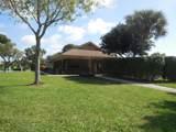 10188 Mangrove Drive - Photo 45