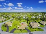 451 Pine Villa Drive - Photo 1