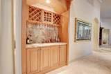17848 Villa Club Way - Photo 10