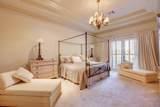 17848 Villa Club Way - Photo 14