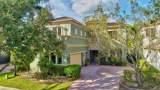 17848 Villa Club Way - Photo 3