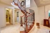 17848 Villa Club Way - Photo 31