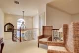17848 Villa Club Way - Photo 33