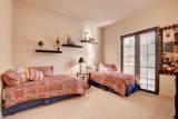 17848 Villa Club Way - Photo 37
