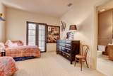 17848 Villa Club Way - Photo 38