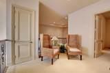 17848 Villa Club Way - Photo 39