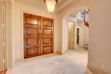 17848 Villa Club Way - Photo 4