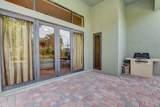 17848 Villa Club Way - Photo 43