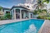 17848 Villa Club Way - Photo 47