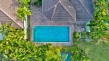 17848 Villa Club Way - Photo 48