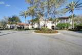 17848 Villa Club Way - Photo 63