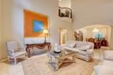 17848 Villa Club Way - Photo 7