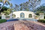 17848 Villa Club Way - Photo 72