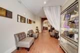 17848 Villa Club Way - Photo 82