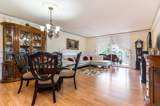 1000 12th Avenue - Photo 2