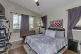 3057 Laurel Ridge Circle - Photo 12